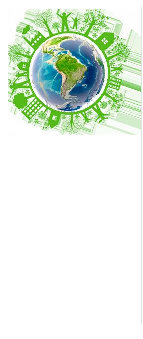 srodowisko